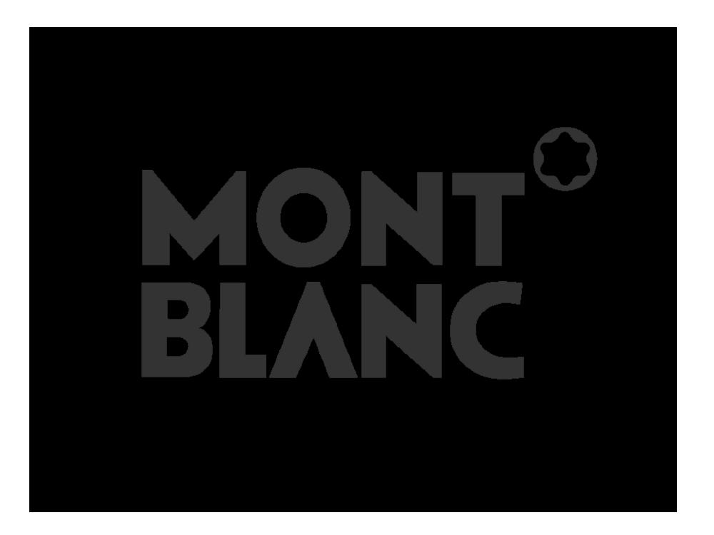 Мont Blanc