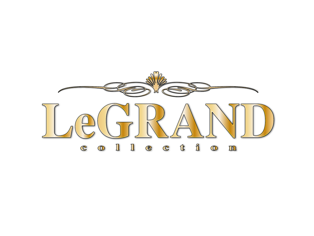LeGRAND collection